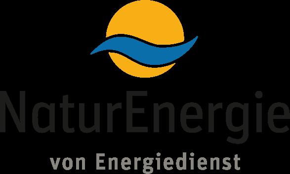 NaturEnergie Elektro-CarSharing Mobilitaet